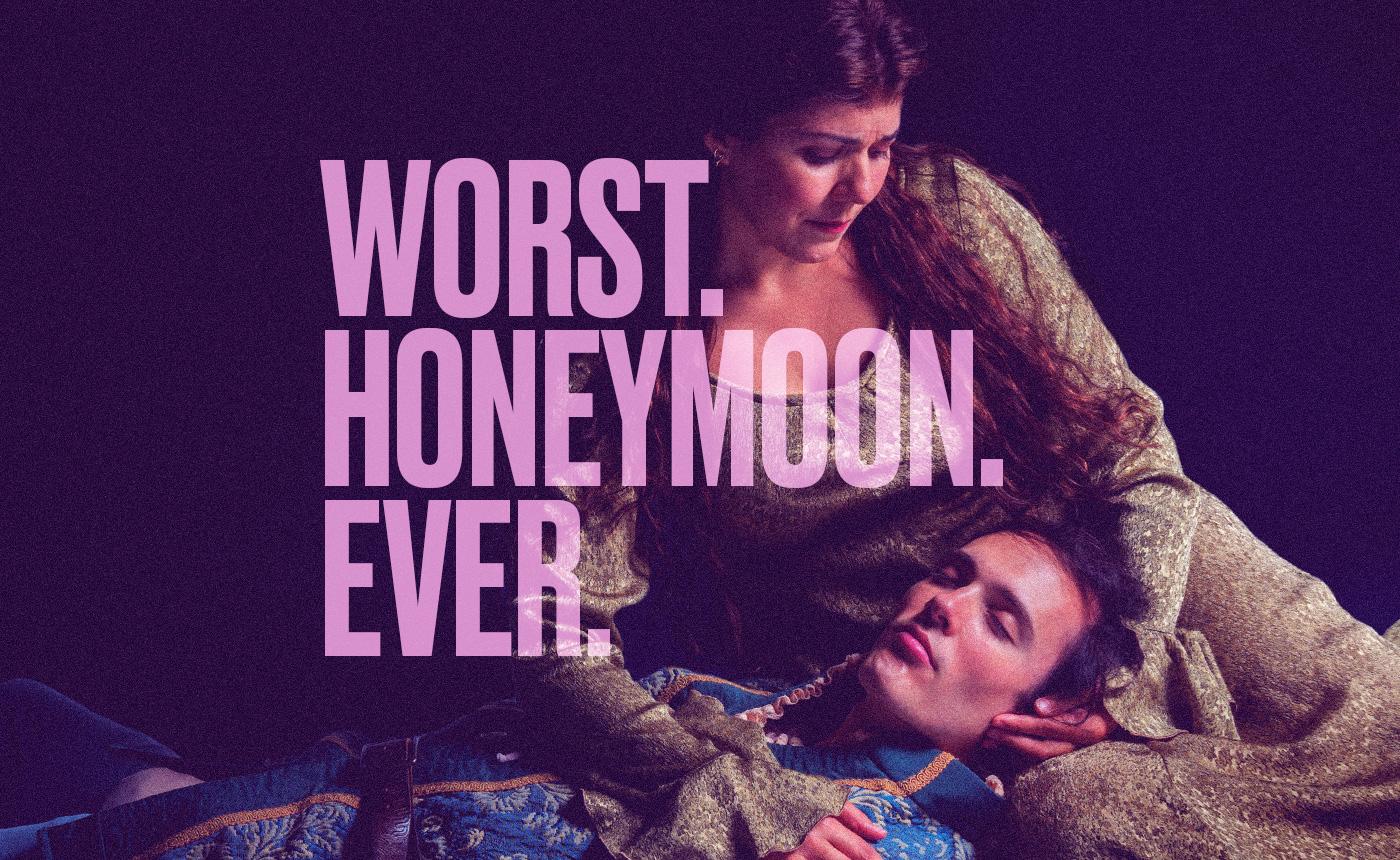 Gounod's Romeo & Juliet