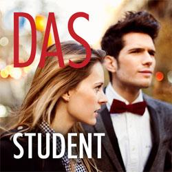 Student Design-A-Series - Flexible Dates